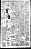 Mid-Lothian Journal Friday 24 January 1913 Page 7