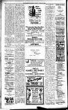 Mid-Lothian Journal Friday 24 January 1913 Page 8