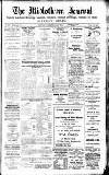 mpany, Limited, being the Summary of bah it December 1912. ASSETS torward £27.552,83114 2 Hritish Securities ... 2.061.117 0 2