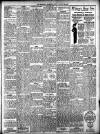 Midlothian Advertiser