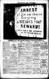 Forfar Herald Friday 13 September 1889 Page 2