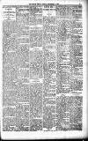 Forfar Herald Friday 13 September 1889 Page 3