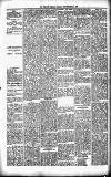 Forfar Herald Friday 13 September 1889 Page 4