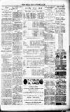 Forfar Herald Friday 13 September 1889 Page 7