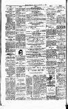 Forfar Herald Friday 16 January 1891 Page 2