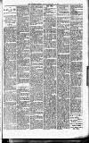 Forfar Herald Friday 16 January 1891 Page 3