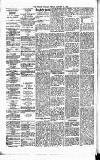Forfar Herald Friday 16 January 1891 Page 4