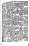 Forfar Herald Friday 16 January 1891 Page 6
