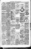 Forfar Herald Friday 16 January 1891 Page 7