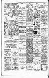 Forfar Herald Friday 16 January 1891 Page 8