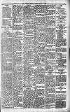 Forfar Herald Friday 15 July 1892 Page 3