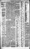 Forfar Herald Friday 15 July 1892 Page 4