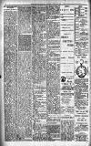Forfar Herald Friday 15 July 1892 Page 6