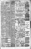 Forfar Herald Friday 15 July 1892 Page 7