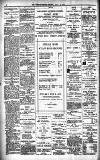 Forfar Herald Friday 15 July 1892 Page 8