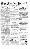 Forfar Herald Friday 05 May 1899 Page 1