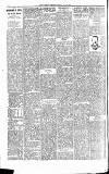 Forfar Herald Friday 05 May 1899 Page 2
