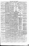 Forfar Herald Friday 05 May 1899 Page 3
