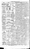 Forfar Herald Friday 05 May 1899 Page 4
