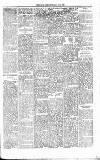 Forfar Herald Friday 05 May 1899 Page 5