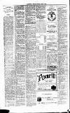 Forfar Herald Friday 05 May 1899 Page 6