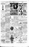 Forfar Herald Friday 05 May 1899 Page 7
