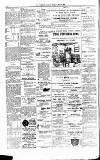 Forfar Herald Friday 05 May 1899 Page 8