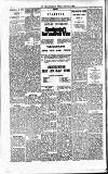 Forfar Herald Friday 05 January 1900 Page 2