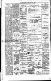 Forfar Herald Friday 05 January 1900 Page 8