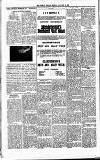 Forfar Herald Friday 12 January 1900 Page 2