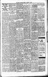 Forfar Herald Friday 12 January 1900 Page 3
