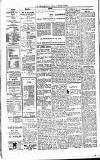 Forfar Herald Friday 12 January 1900 Page 4
