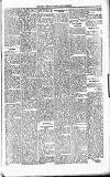 Forfar Herald Friday 12 January 1900 Page 5