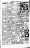 Forfar Herald Friday 12 January 1900 Page 6