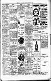 Forfar Herald Friday 12 January 1900 Page 7