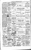 Forfar Herald Friday 12 January 1900 Page 8