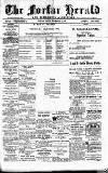 Forfar Herald