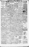 THE FORFAR HERALD AND KIRRIEMUIR ADVERTISER, JUNE 6, 1913