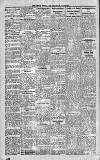 Forfar Herald Friday 05 March 1915 Page 2