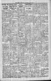 Forfar Herald Friday 05 March 1915 Page 3