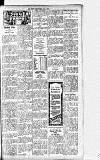 Forfar Herald