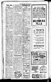Forfar Herald Friday 08 April 1921 Page 2