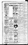 Forfar Herald Friday 08 April 1921 Page 3