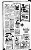 Forfar Herald Friday 08 April 1921 Page 6