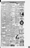 Forfar Herald Friday 15 April 1921 Page 2