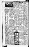 Forfar Herald Friday 15 April 1921 Page 4