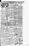 Forfar Herald Friday 15 April 1921 Page 5