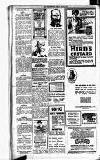 Forfar Herald Friday 15 April 1921 Page 6