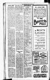 Forfar Herald Friday 22 April 1921 Page 2