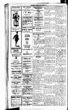 Forfar Herald Friday 22 April 1921 Page 3